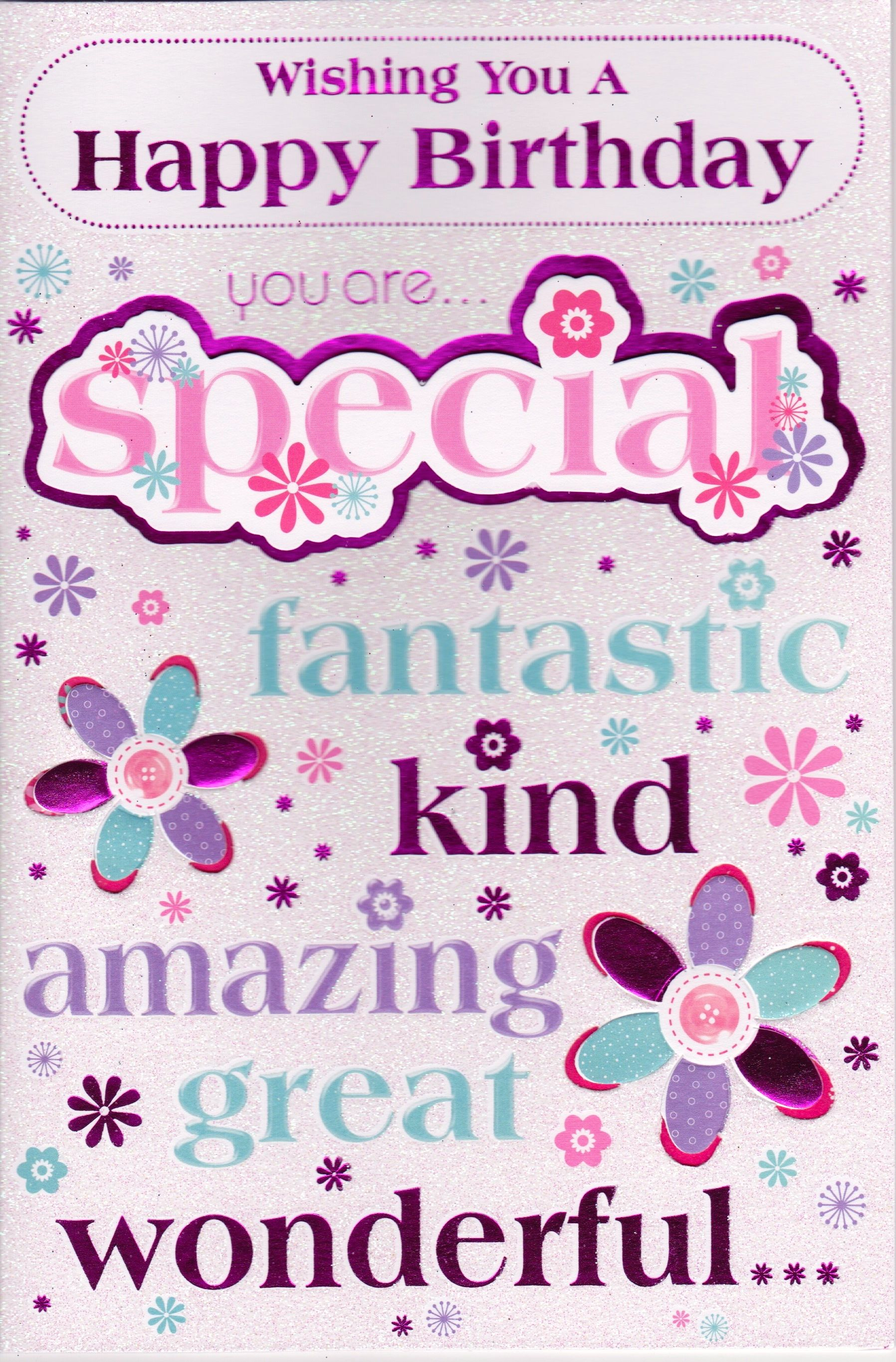 Birthday Wishes For Cousin Funny ~ Happy birthday cousin sister images wishing you a pinterest