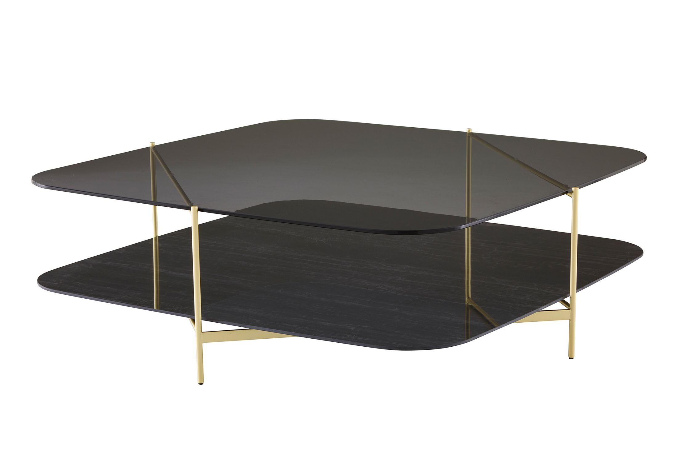Clyde By Ligne Roset Coffee Tables Design At Stylepark Armchair Furniture Table Furniture Coffee Table