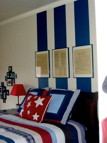 kids with autism ideas for decorating a bedroom kids rooms childs bedroom - Childs Bedroom Ideas