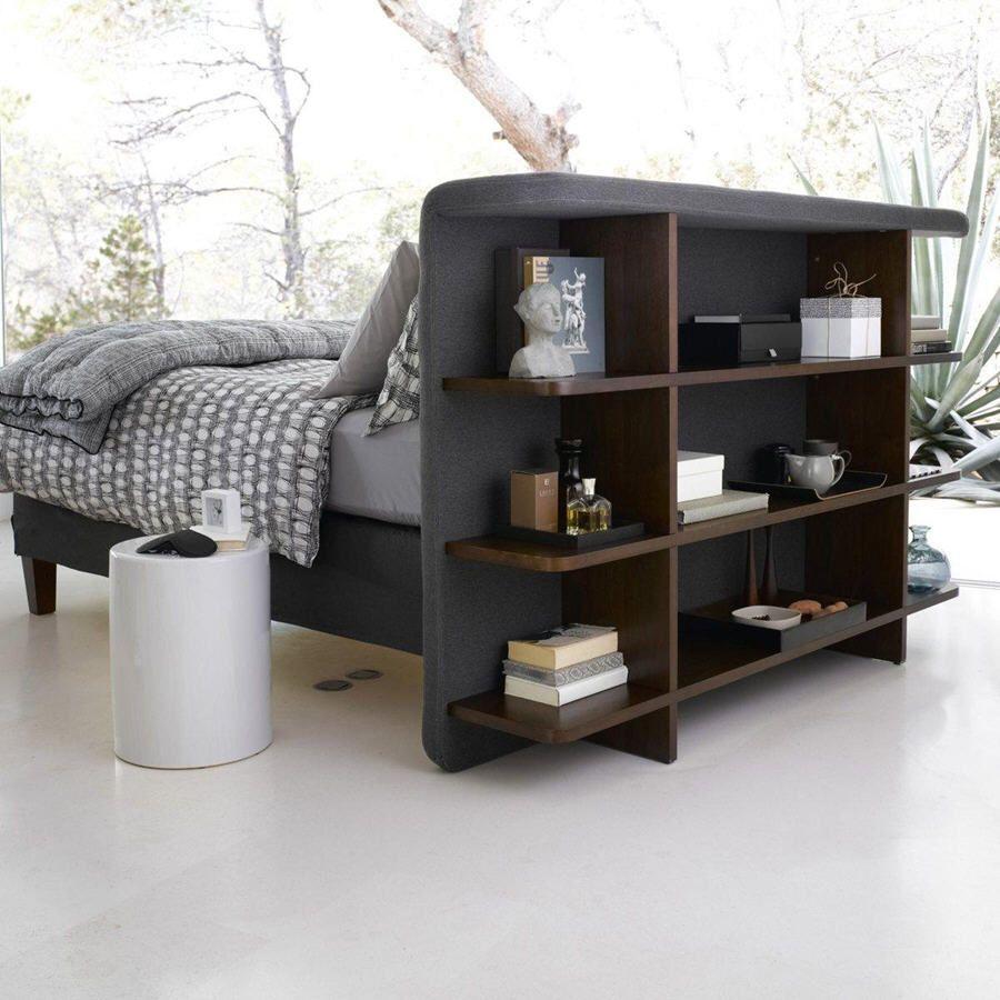 Tête De Lit Yumiko Design E Gallina Deco Ma Chambre Pinterest