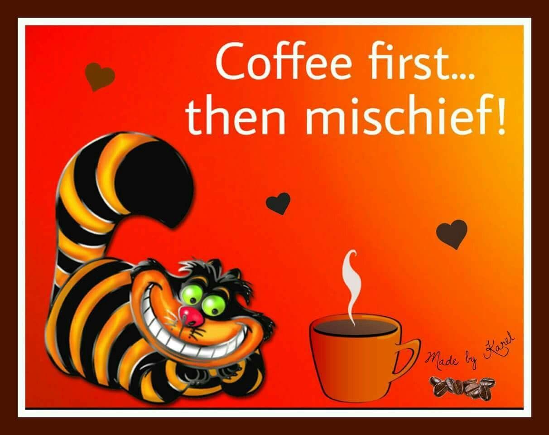 Pin By Leeta On Coffee Comics Coffee Quotes Coffee Obsession Coffee Humor