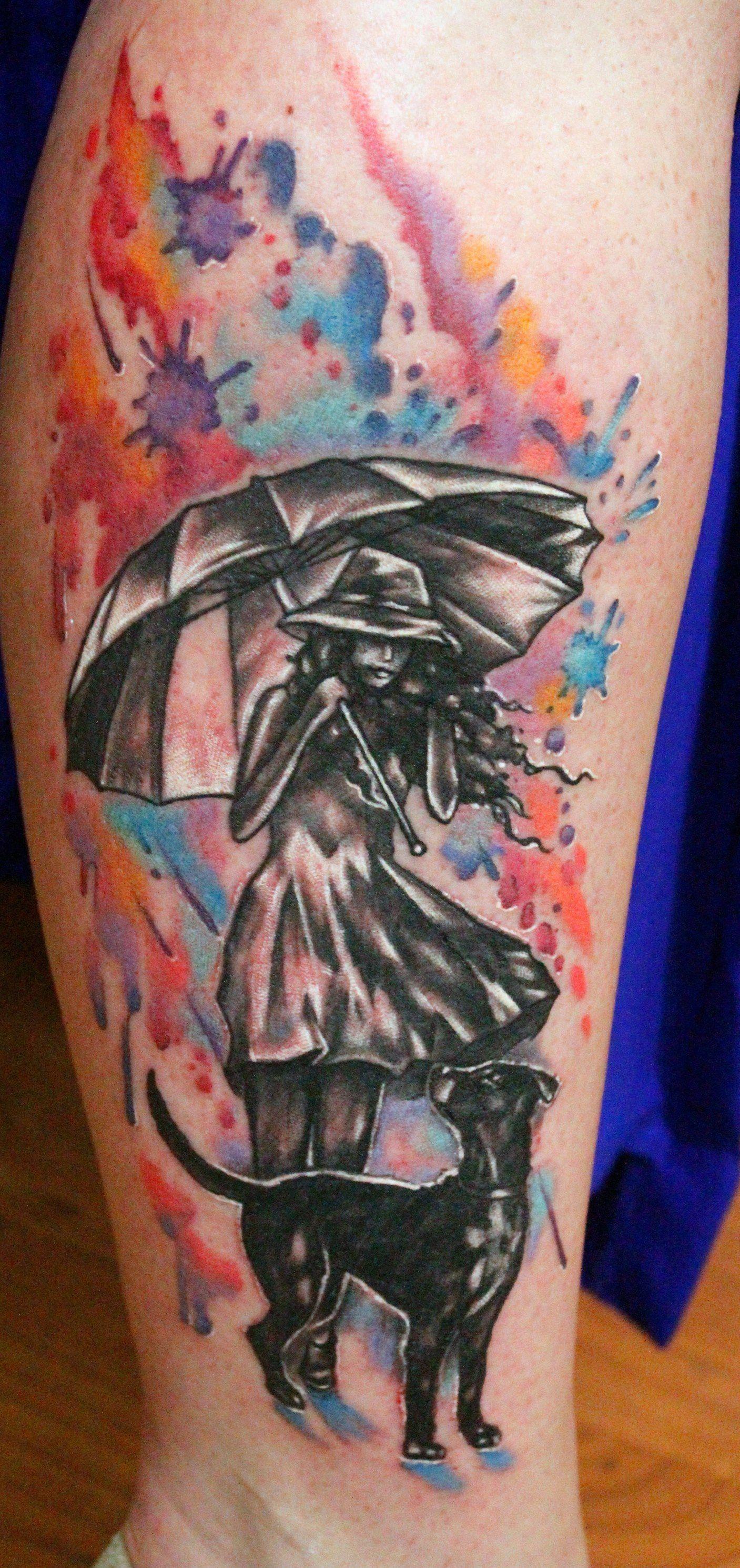 amber rose tattoos on back Tattoosonback Bull tattoos