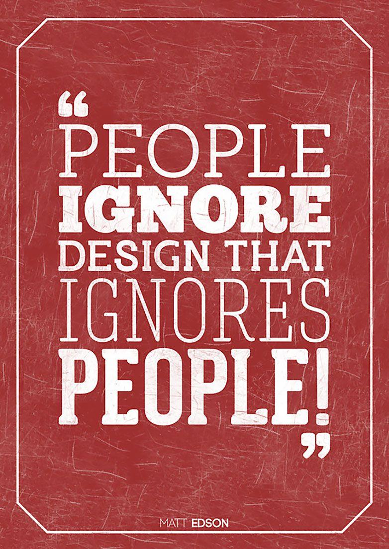 Web Development Quotes 35 Inspiring Quotes For Designers  Uxui Designer Web Design