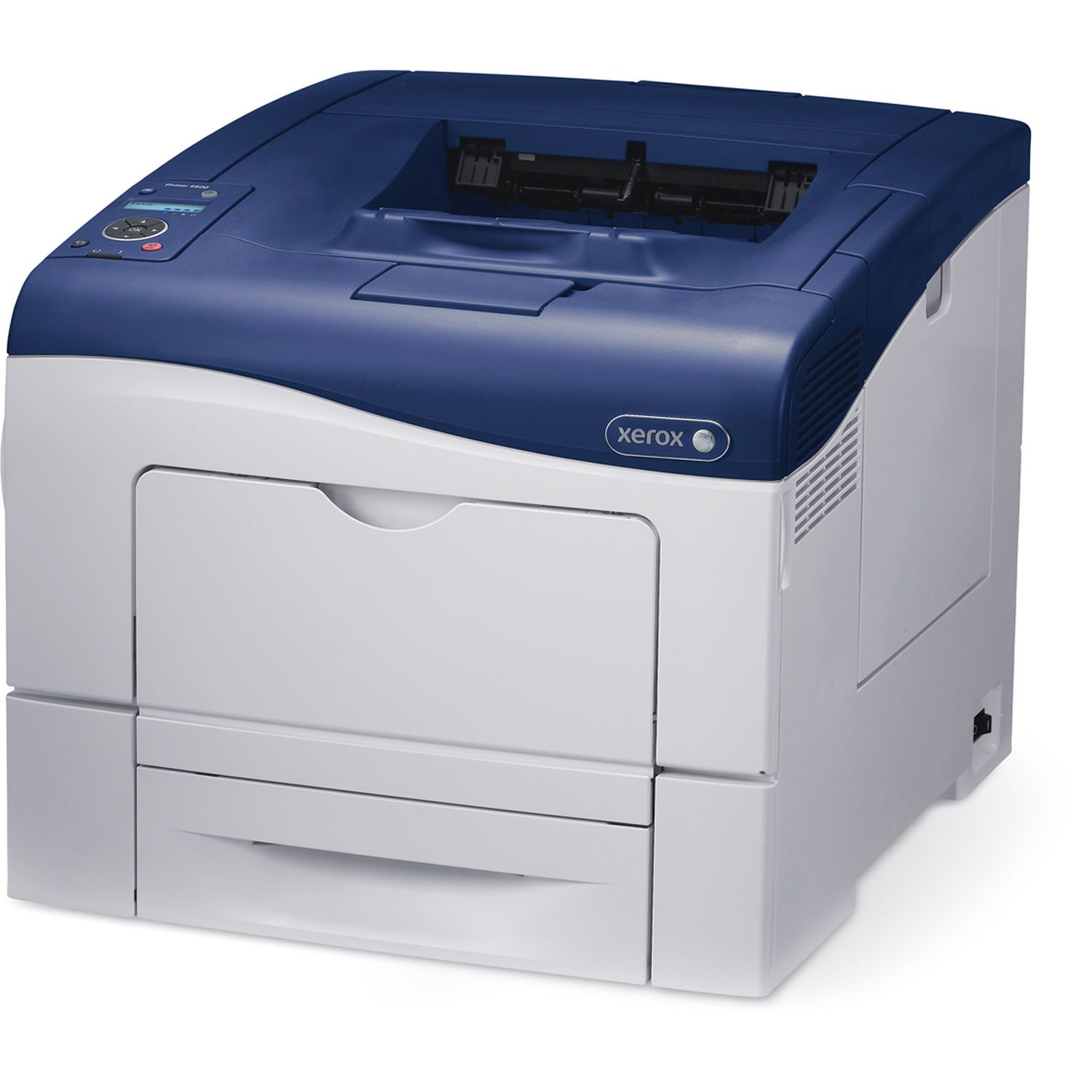 Xerox Help Number Uk 0800 046 5071 Laser Printer Printer