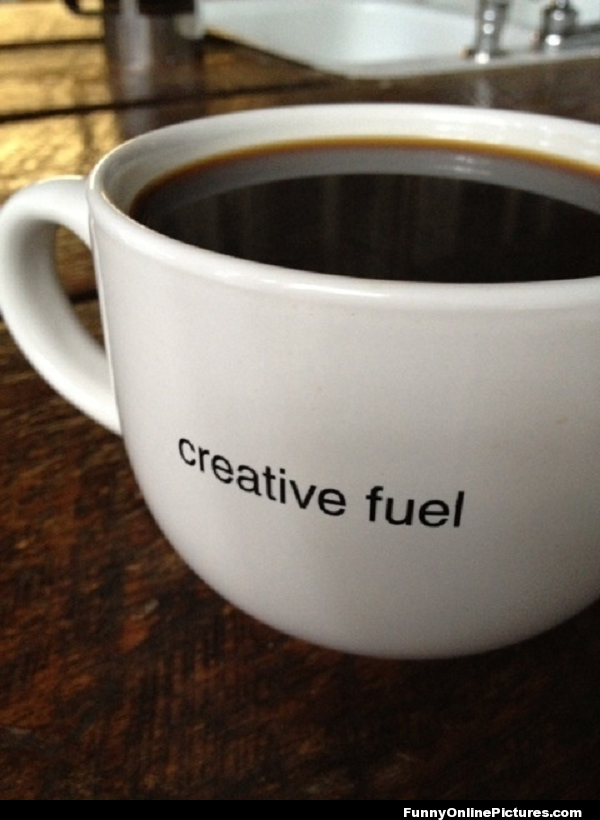 Funny #Coffee Cup Picture #lol :) | Coffee blog, Coffee cafe ...