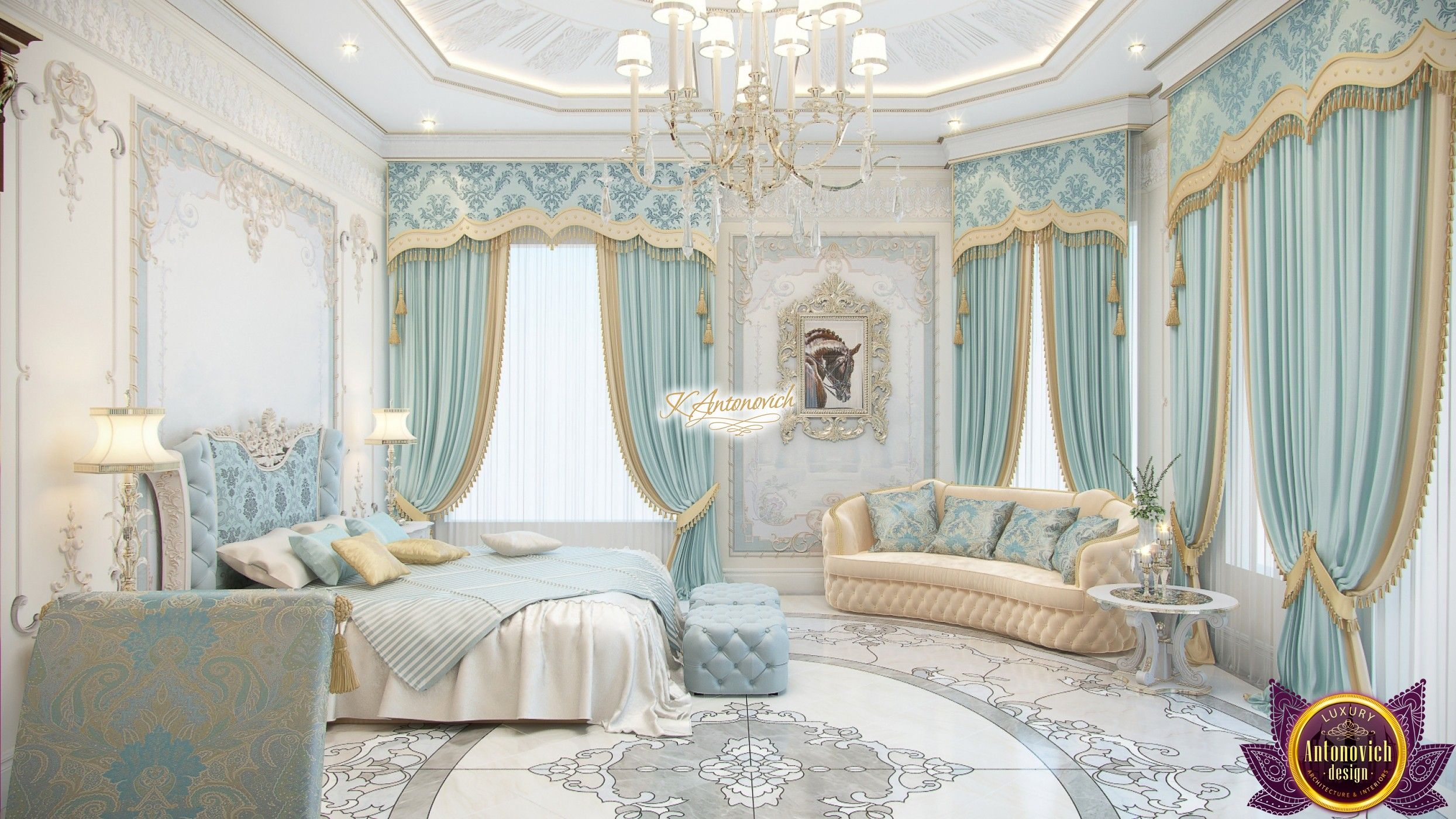elite luxury design bedroom offering a highly on dreamy luxurious master bedroom designs and decor ideas id=82883