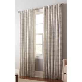 Product Image 1 With Images Panel Curtains Curtains Light Filter