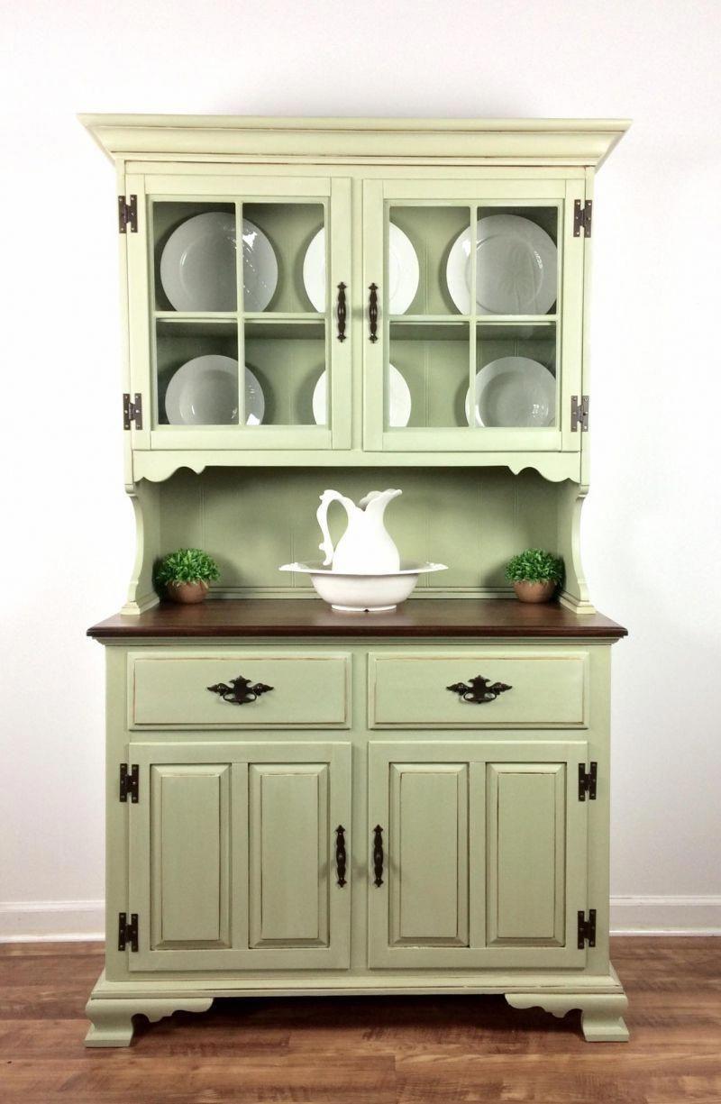 Pin Auf Small Kitchen Furniture