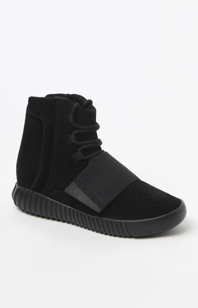 05bb39765d26d adidas Yeezy Boost 750 Shoes Deportes Tenis