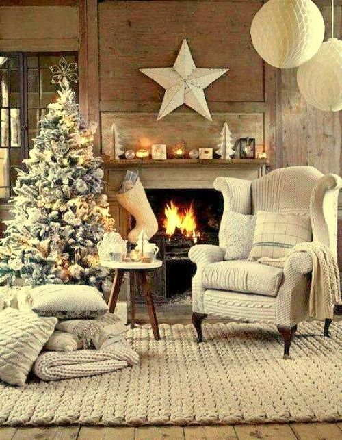 Classy Christmas · Hello December | Tumblr