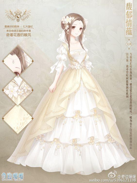 ウェディングドレス」おしゃれまとめの人気アイデア|Pinterest