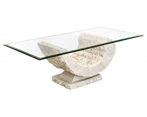 39++ Corallo marble round counter height dining table Tips