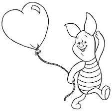 bildergebnis für winnie the pooh ausmalbilder   ausmalbilder, disney zeichnungen, kostenlose