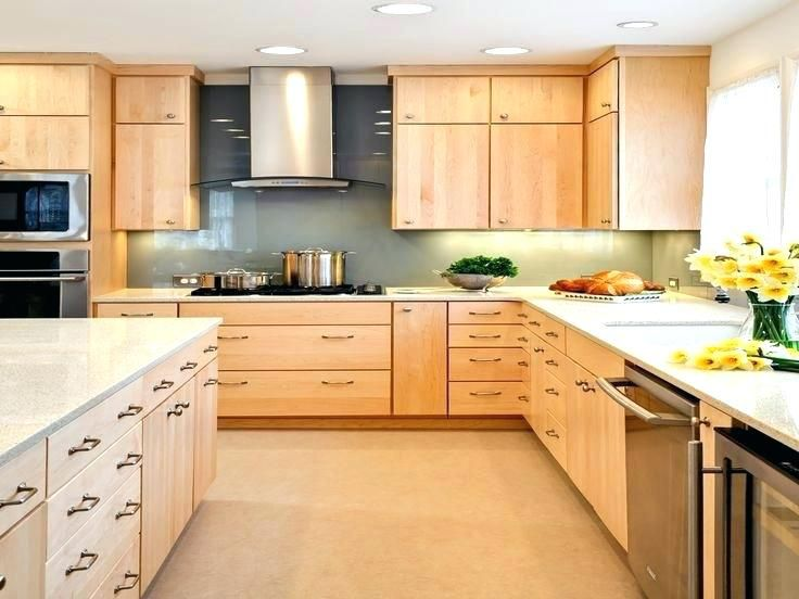 natural oak kitchen cabinets oak kitchen cabinet doors for sale rh pinterest com Cherry Oak Kitchen Cabinets Oak Kitchen Cabinets Wholesale