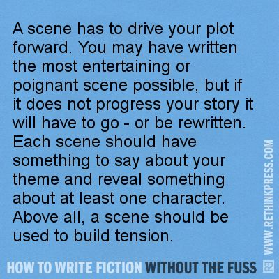 books on how to write flash fiction