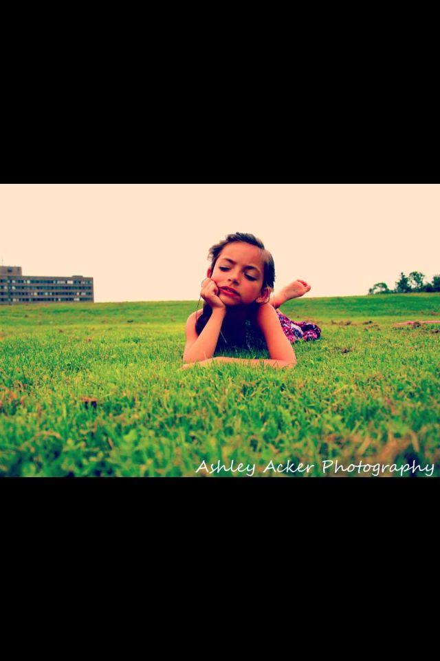 Ashley acker photography