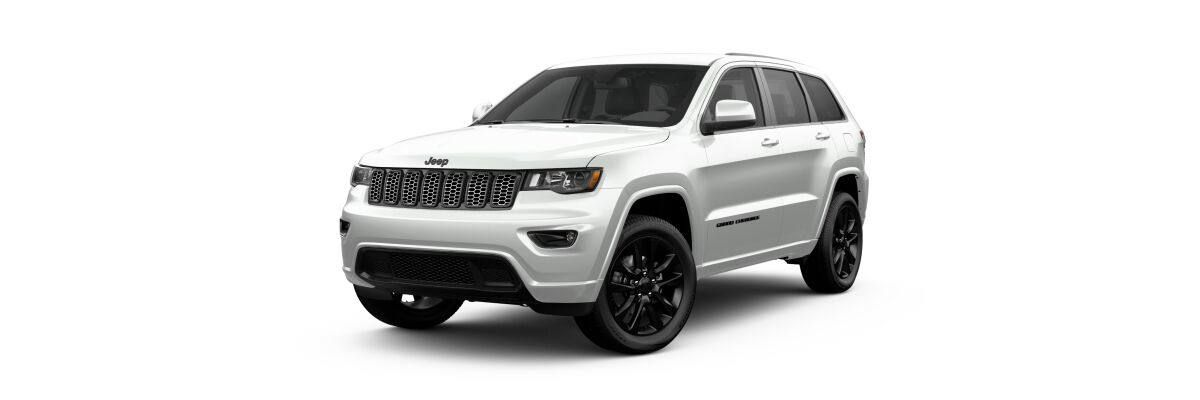 2019 Jeep Grand Cherokee Raising The Bar Jeep Grand Cherokee Jeep Grand Luxury Suv