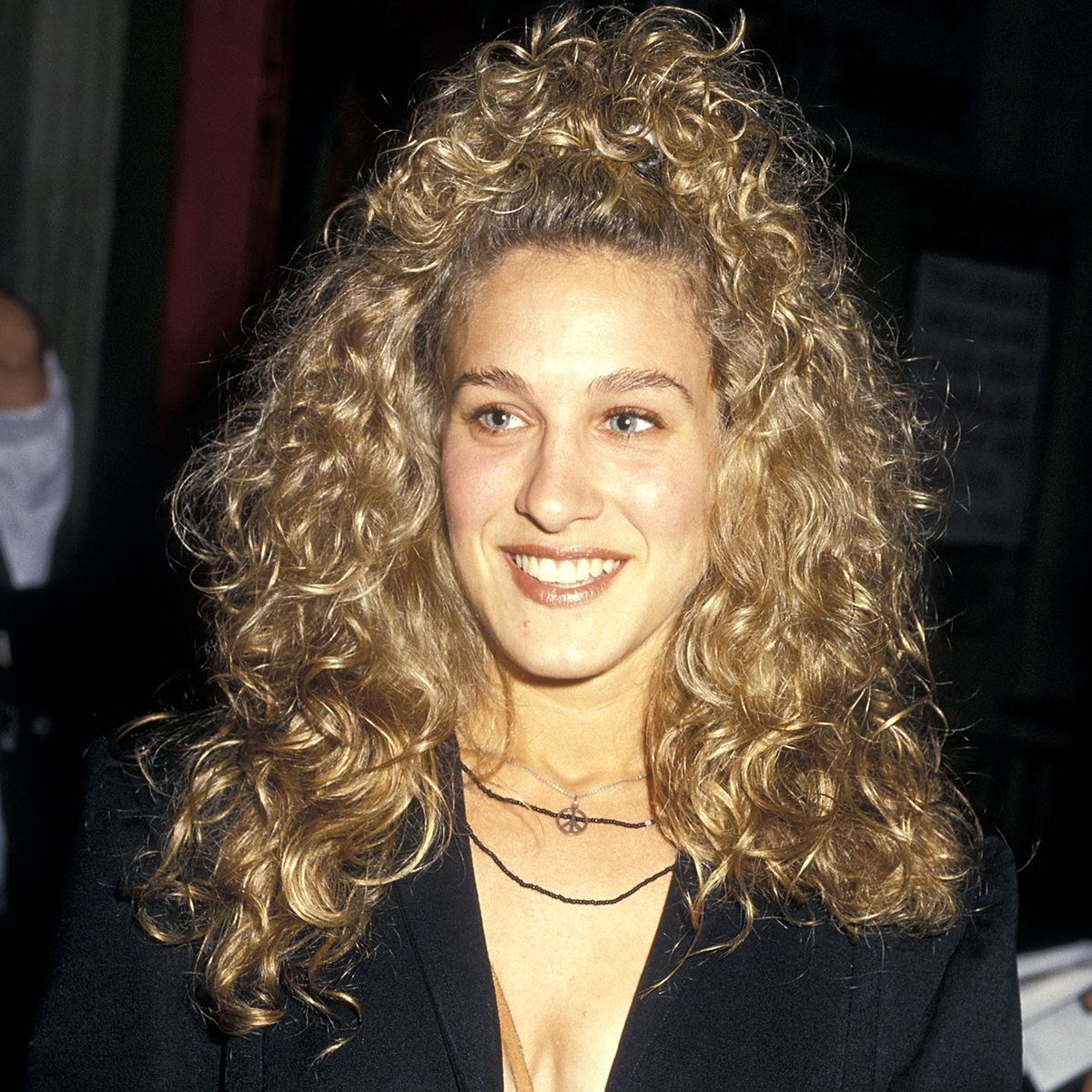 celebrities bad 80s fashion bing images 80s hair and