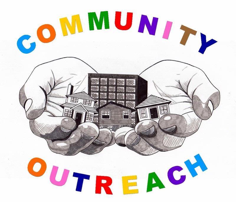 Community Outreach Programs Community Outreach Program