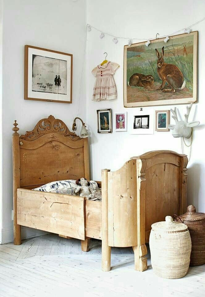 Pin by Elizabeth Messina on bambinos | Pinterest | Bedrooms, Kids ...