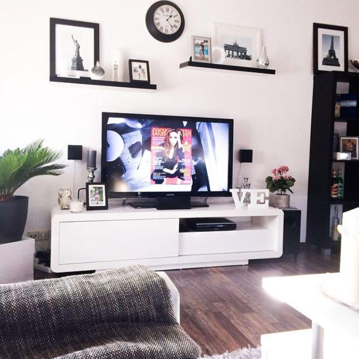 pin von gagan batra auf ideas for the house in 2018 pinterest wohnzimmer wohnen und haus. Black Bedroom Furniture Sets. Home Design Ideas