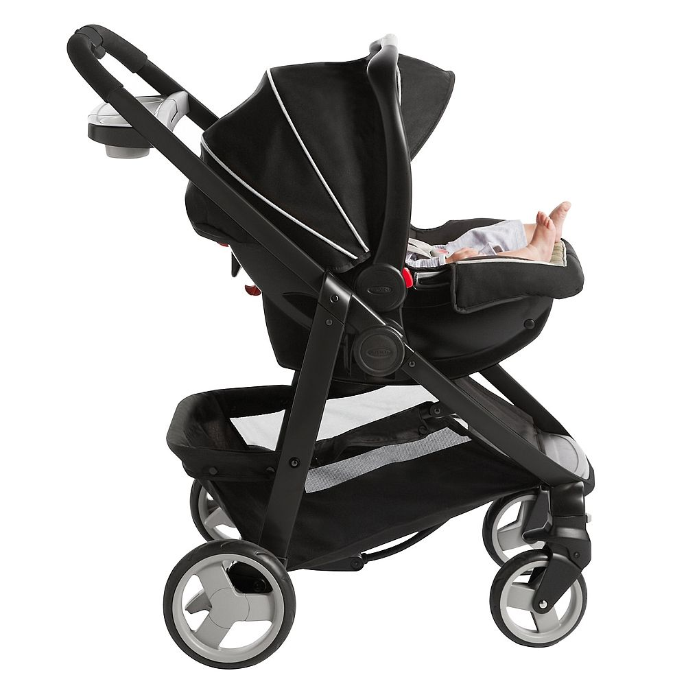 36+ Lightweight strollers for toddlers canada ideas in 2021