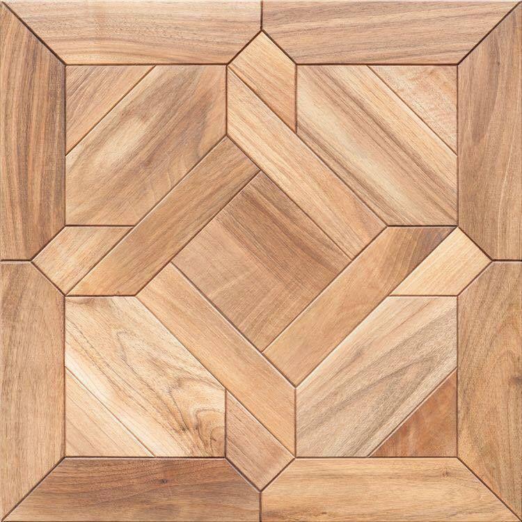 Pin By LaShon Darby On Wood Patterns In 60 Pinterest Wood Stunning Hardwood Floor Patterns