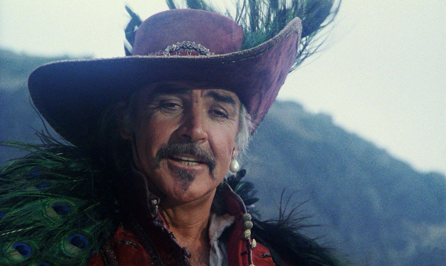 Juan sanchez villalobos ramirez highlander it 39 s only - Esparteria juan sanchez ...