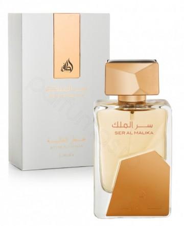 Pin By Yvonne Lin On Arabian Islamic Perfume Oil Bottles عطور سويس اربيان Perfume Perfume Bottles Bottle