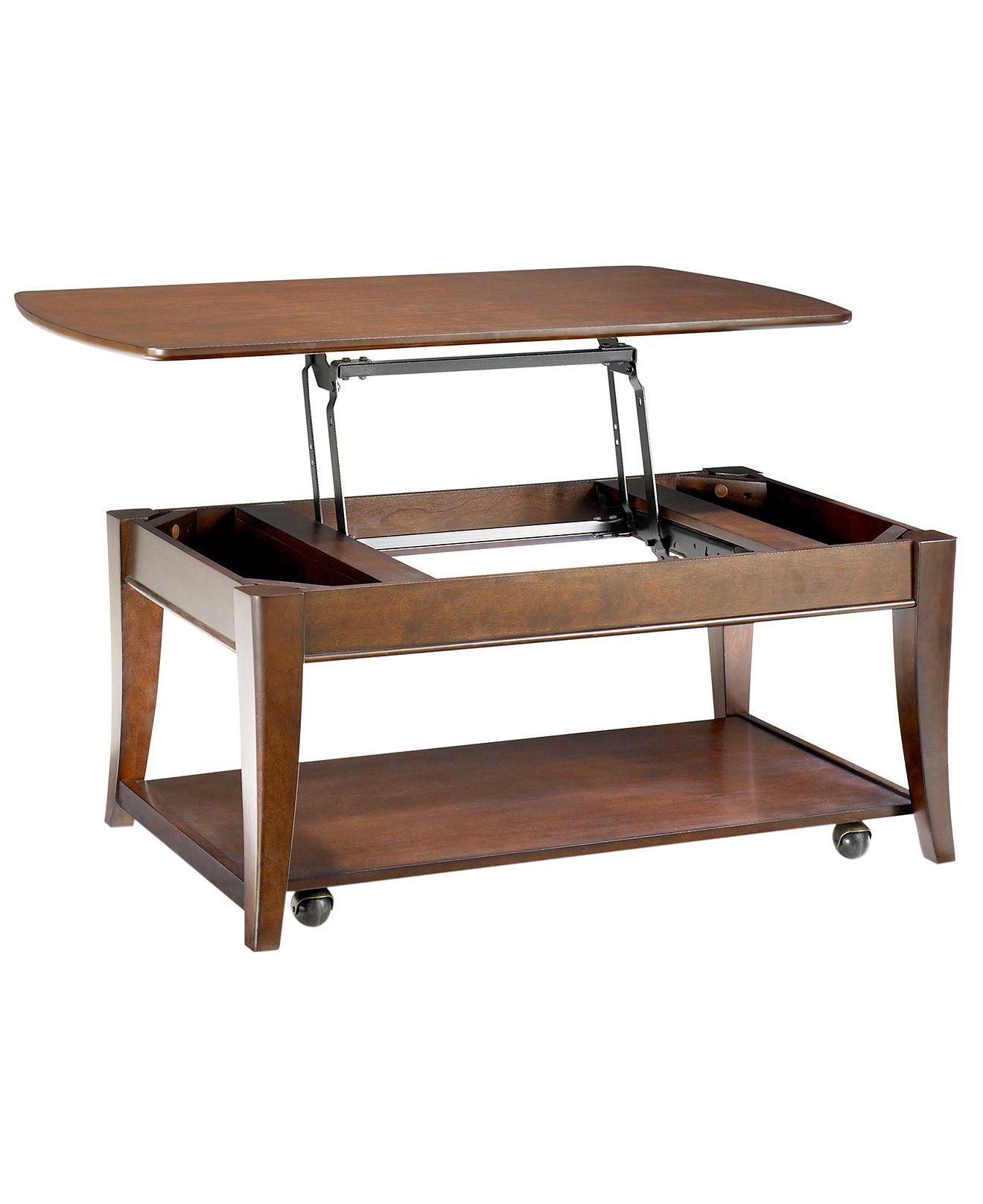 Quinn Cocktail Table Rectangular Lift Top Furniture Macy S Lift Top Coffee Table Coffee Table Top Furniture [ 1616 x 1320 Pixel ]