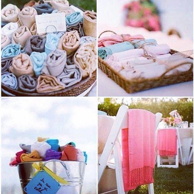 ✨New post✨ www.ideassoneventos.com   #ideassoneventos #bodas #weddings #weddingsplanner #ideas #bodaseninvierno #tendenciasbodas #otoñoinvierno #decoraciónbodas #decoration