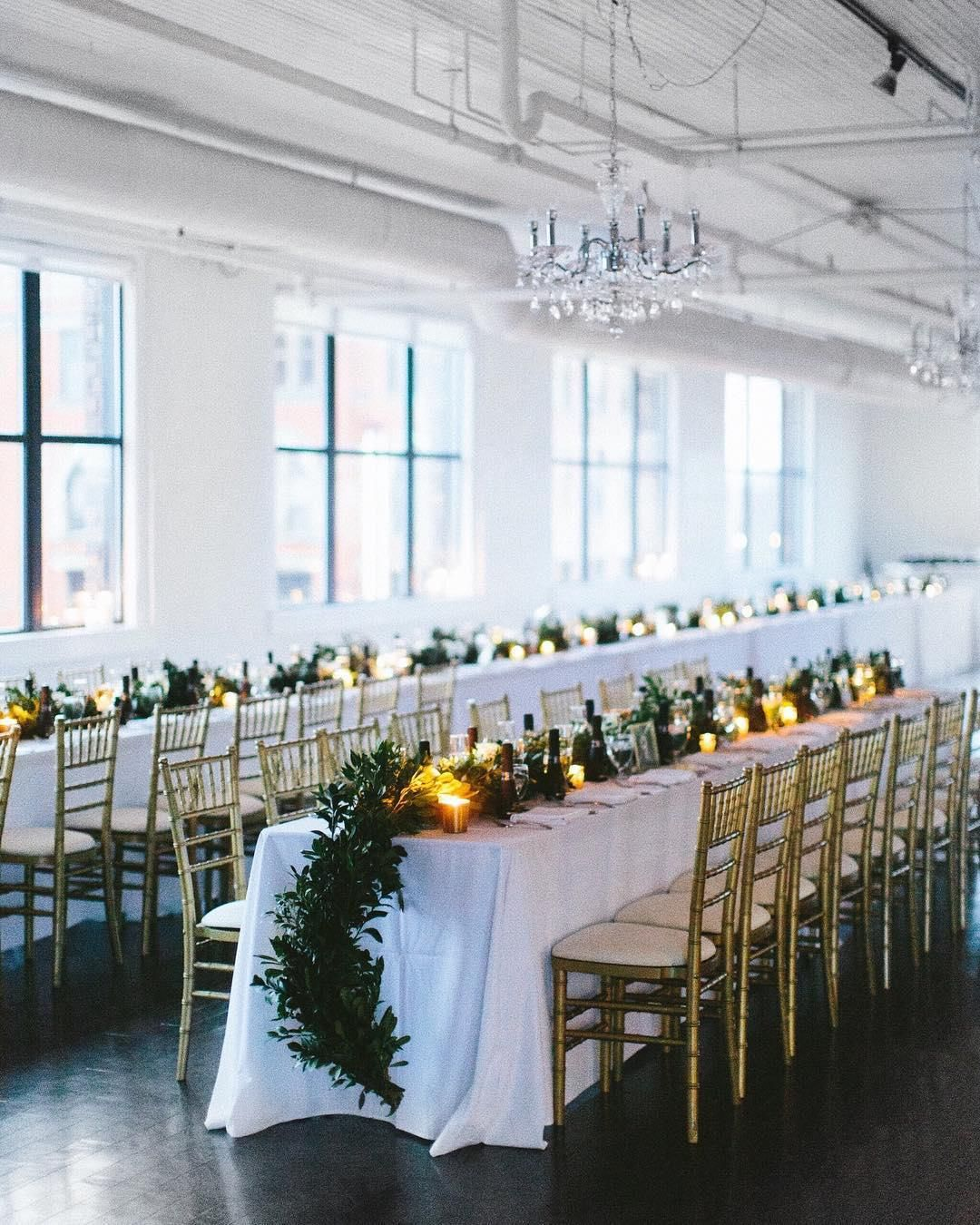 The Ultimate Guide To Enchanting Wedding Venues In Michigan Michigan Wedding Venues Enchanted Wedding Venues Wedding Venues