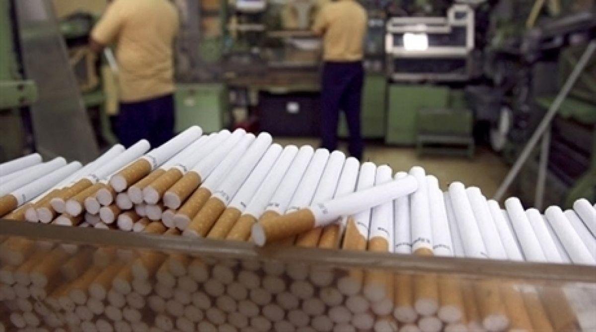 Indonesia to raise cigarette tax in January | https://goo.gl/Pql84J