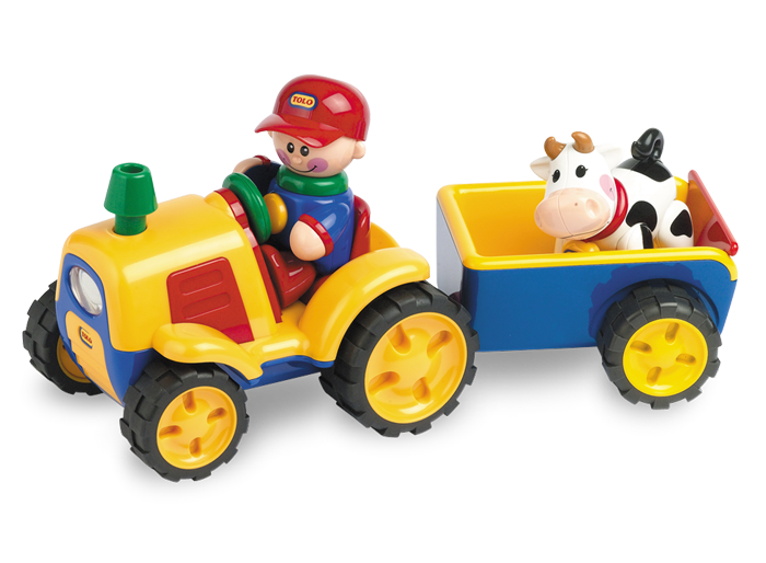 Cartoon Category Toy Image It Is Of Type Png It Is Related To Hayrack Play Toy Combine Harvester Tractor Toddler Toys Educational Toys For Toddlers Top Toys