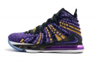 Nike lebron, Lebron james shoes