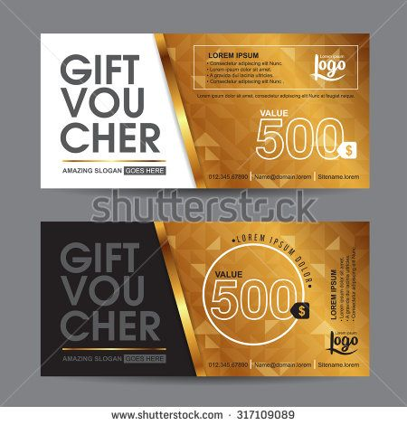 Finance business stock photos shutterstock stock photography gift voucher template with premium patterncute gift voucher certificate coupon design templatecollection gift certificate business card banner calling yelopaper Choice Image