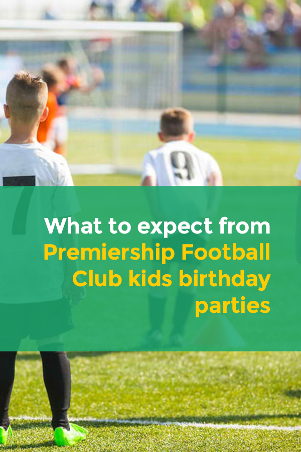 These days there are lots of ways to celebrate your children's birthday. You can have parties at home, in leisure centres, soft-play