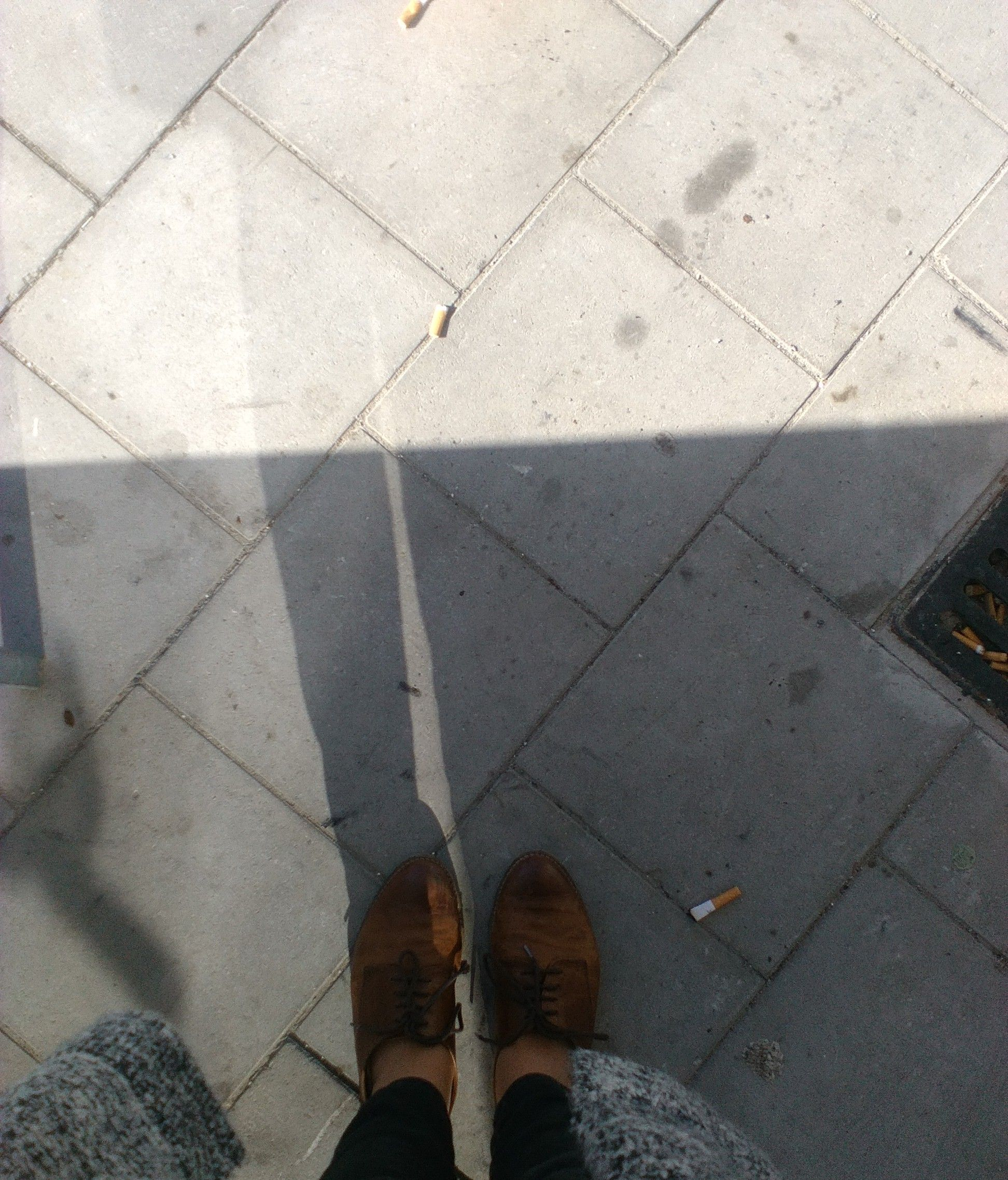 opdracht punt, lijn en vlak - lijn