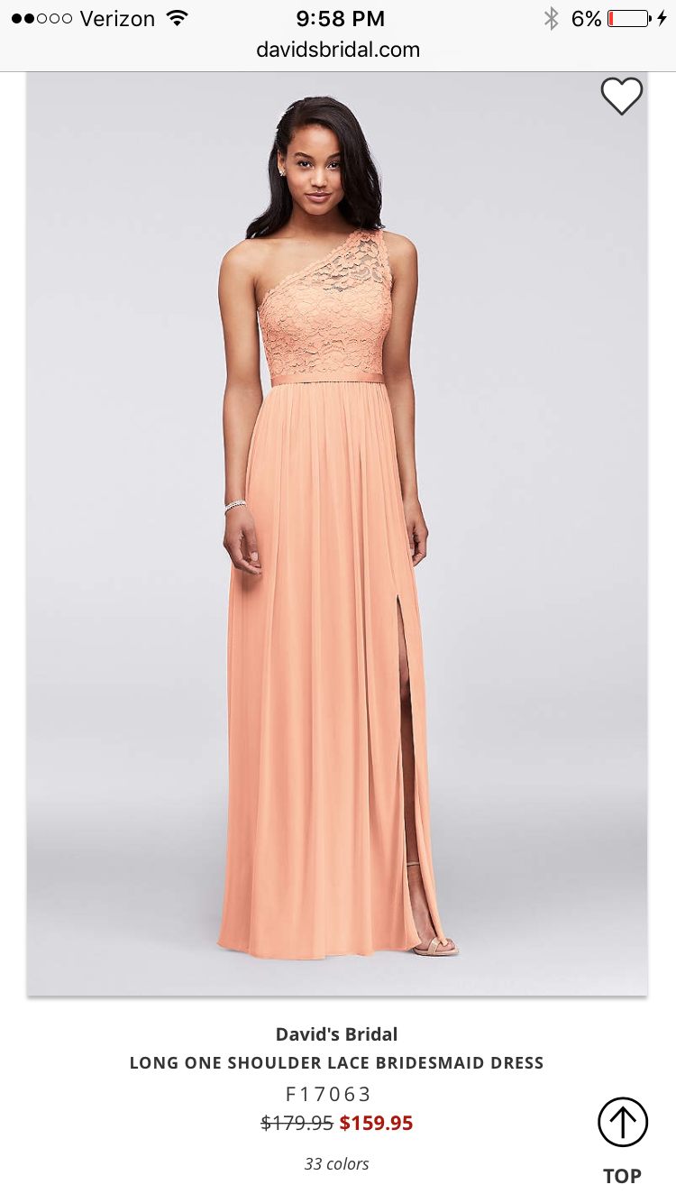 Best color dress to wear to a wedding  Pin by Lil on BelliniPeach and Grey  Pinterest  Bellini