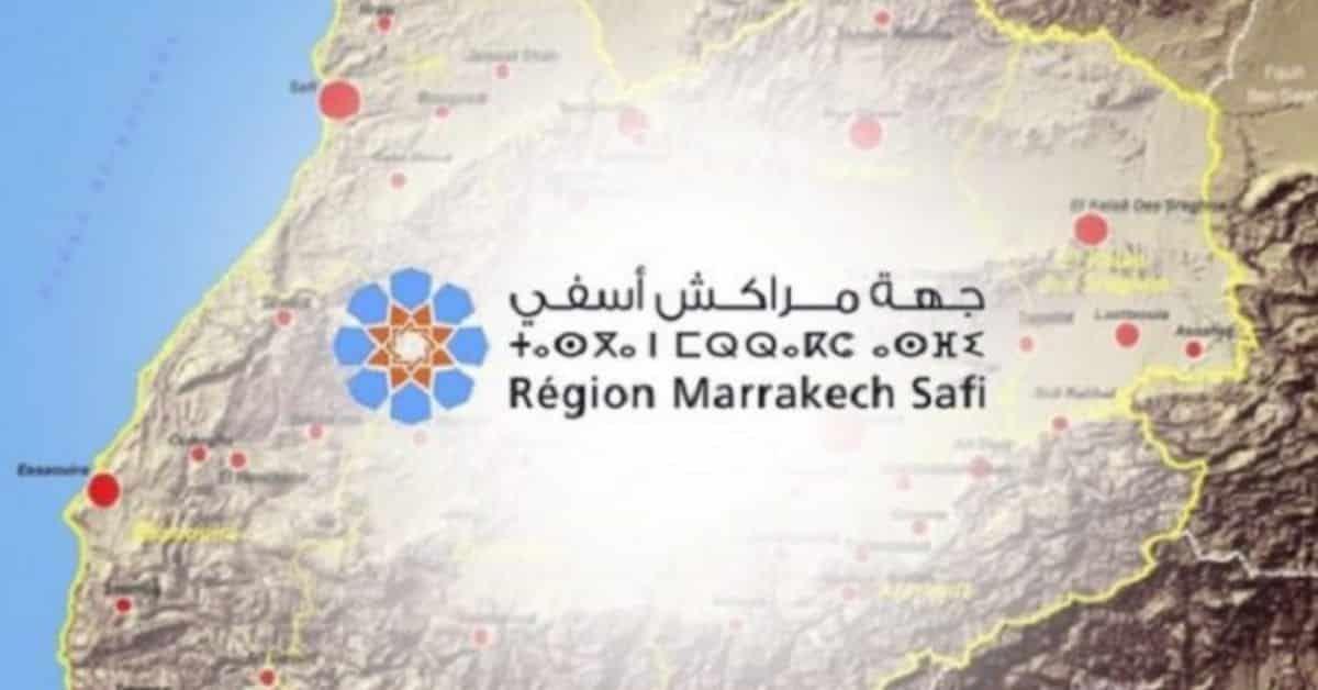 Concours Arep Marrakech Safi 12 Postes Dreamjob Ma Recrutement Cabinet De Recrutement Offre Emploi