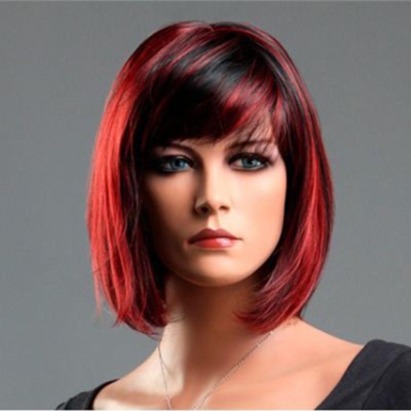 Épinglé sur Coloration cheveux