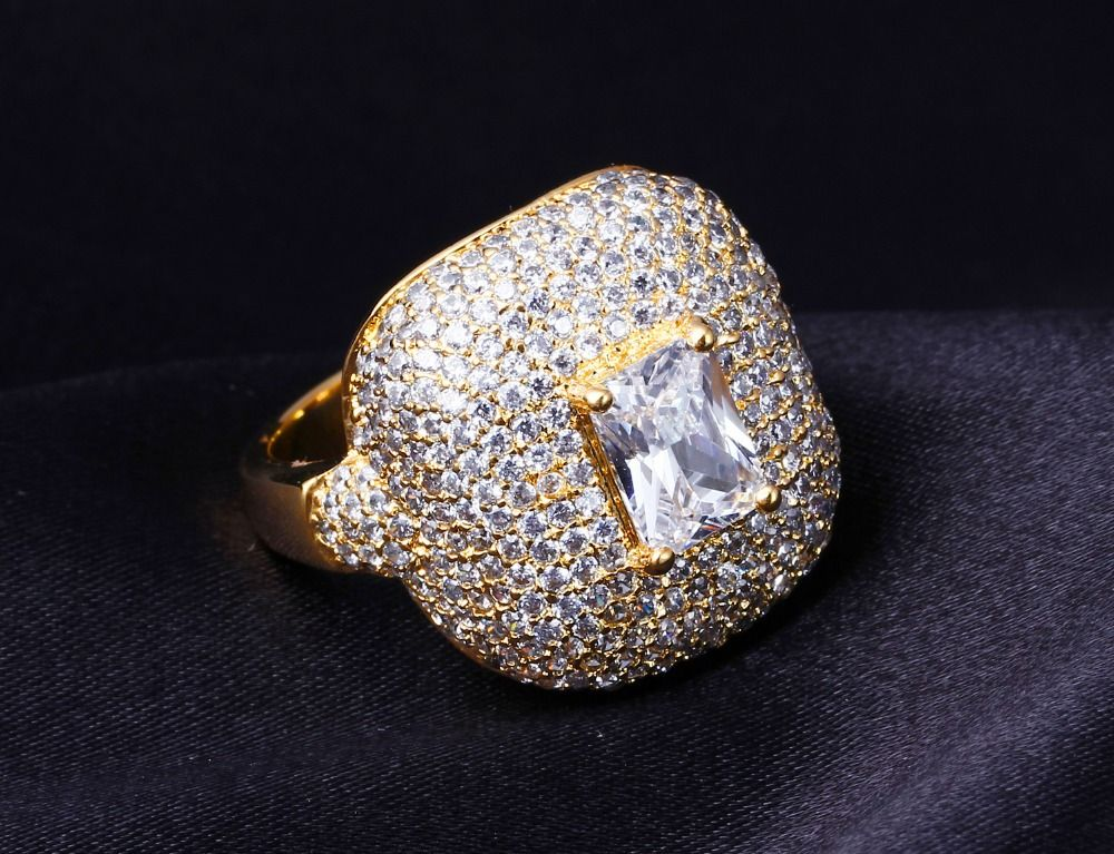 Image result for latest jewellery designs high resolution pictures ...