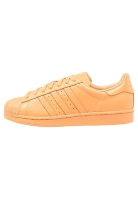 33699e451ce low price adidas pharrell williams zalando 03ff1 215d2; where can i buy  adidas pharrell williams originals supercolor e0899 4ecb1