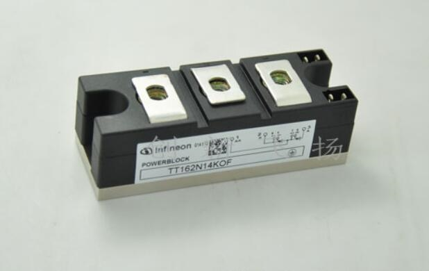 47.36$  Watch now - http://alizh6.shopchina.info/go.php?t=32793508113 - JINYUSHI FOR TT162N14KOF  IGBT Moudle 100% New Original in the stock   #magazine