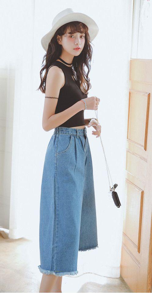 fashion3 498×959  moda coreana ropa koreana