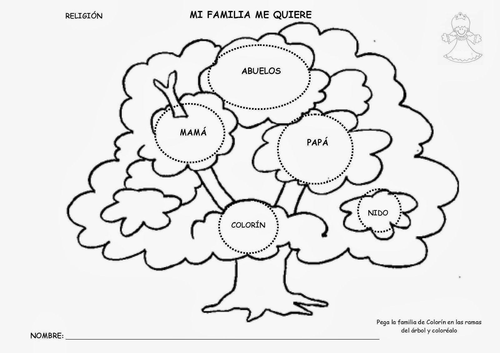 genealogico-para-colorear-arboles-genealogicos-para-imprimir ...