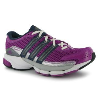 adidas Ultraboost 20 Ladies Running Shoes | Running shoes