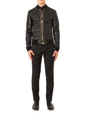 Dolce & Gabbana | Menswear | Shop Online at MATCHESFASHION.COM