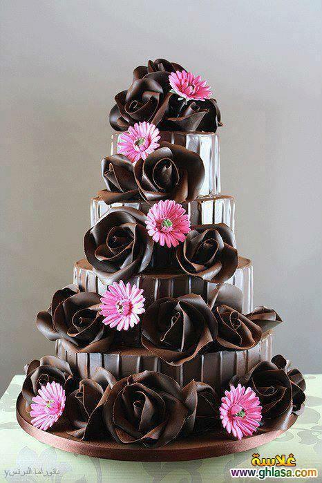tortás születésnapi képeslapok szülinapi tortás képek   Google keresés | Cakes | Pinterest | Cake  tortás születésnapi képeslapok