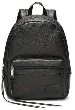 2ea48c81ff52 Rebecca Minkoff Medium Zip Backpack
